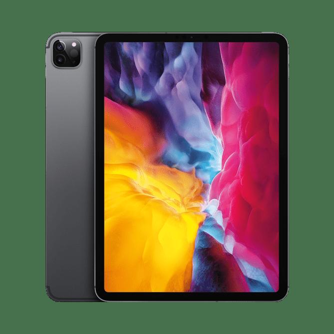 Tips Mengatasi Masalah iPad