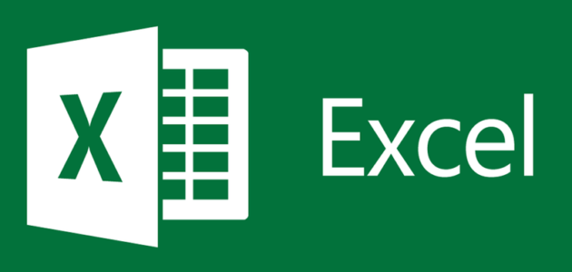 6 Fungsi Excel