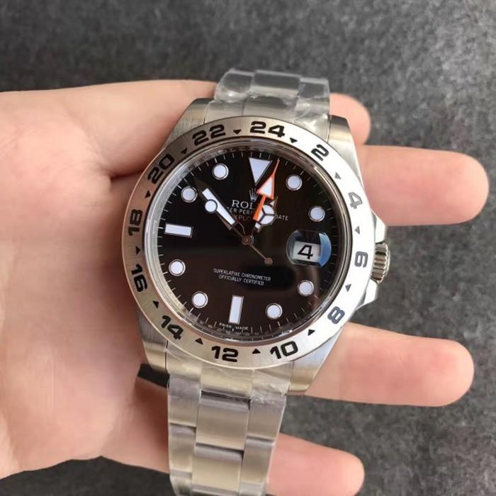 Jam tangan replika